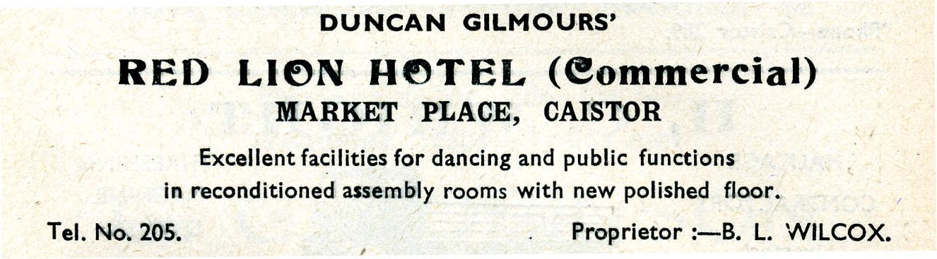 Advert 1952 Red Lion.jpg