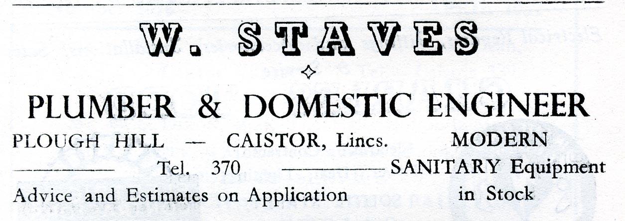 Advert 1957 w staves.jpg