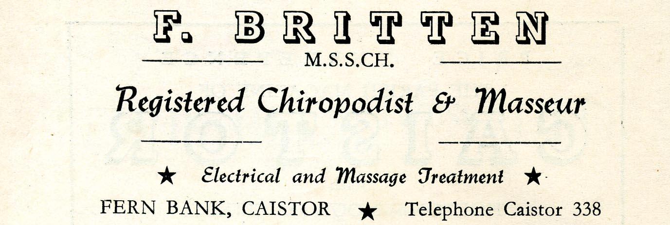 Advert 1958 f britten.jpg