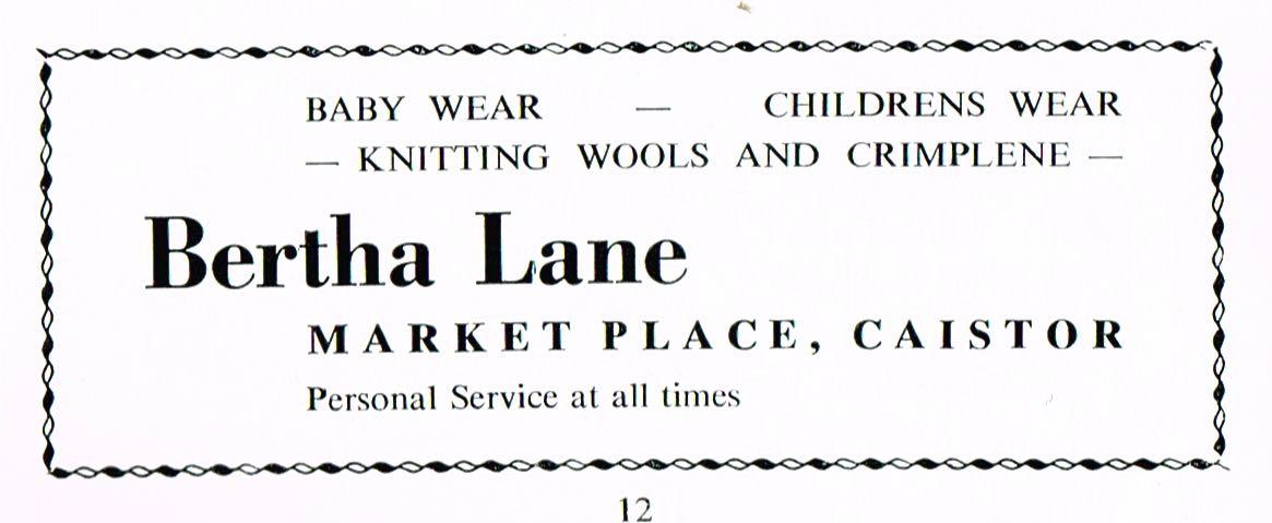 1963 Bertha Lane Market Place.jpeg