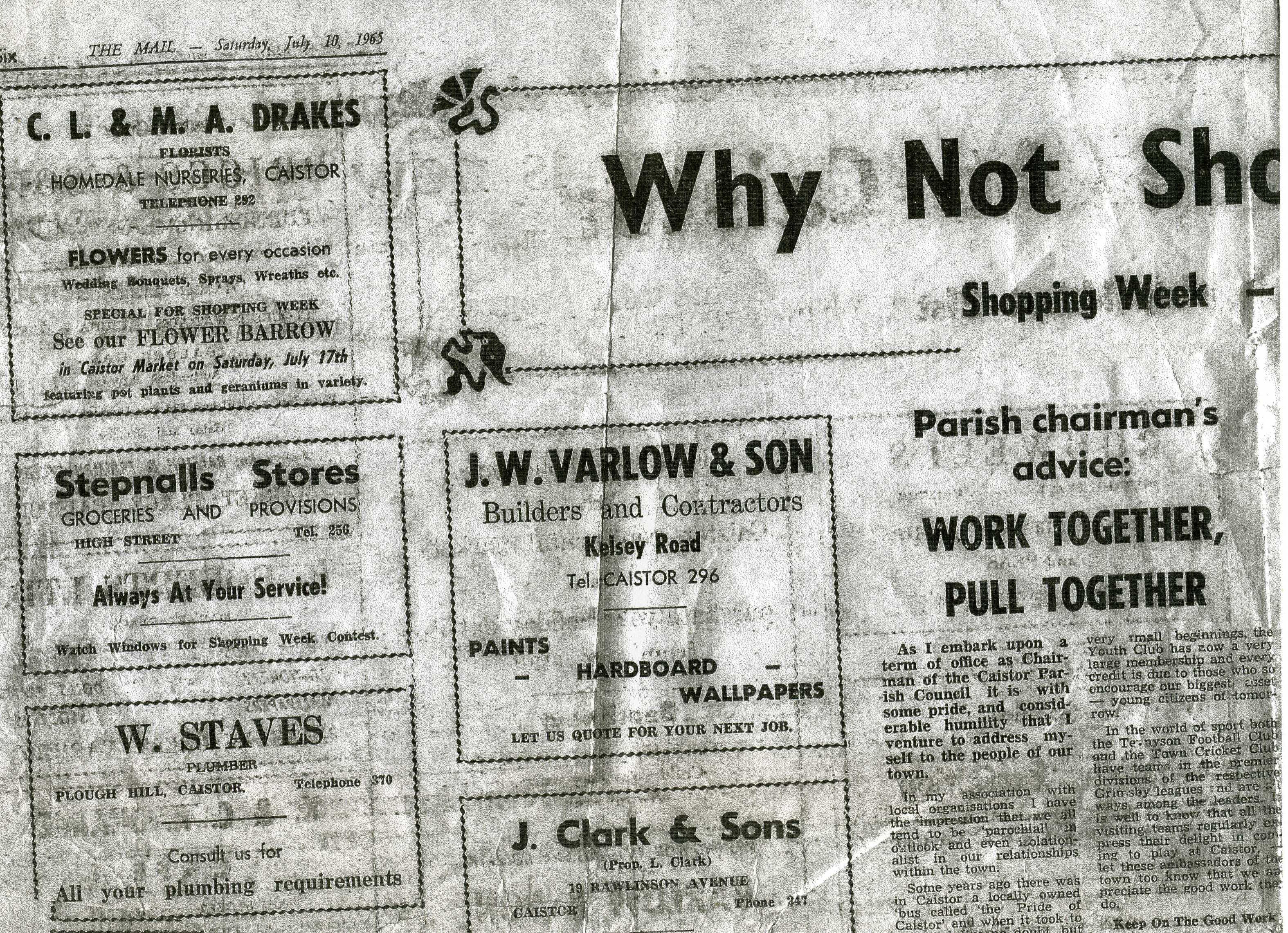 1965 trade adverts159.jpg