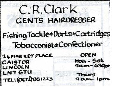 1995 Dec C R Clark024.jpg