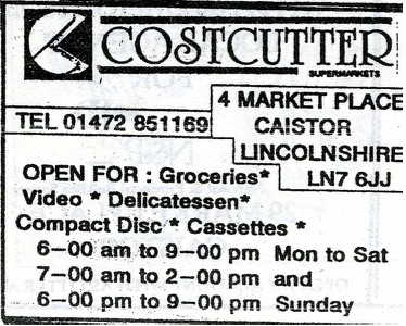 1995 Dec Costcutter021.jpg