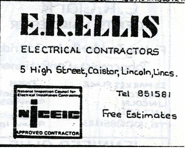 1995 Dec E R Ellis020.jpg