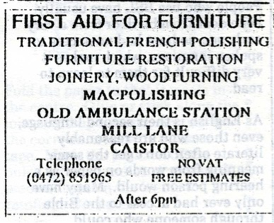 1995 Dec First Aid For Furniture014.jpg
