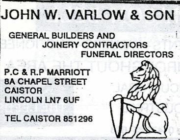 1995 Dec J W Varlow015.jpg