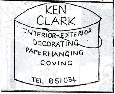 1995 Dec Ken Clark003.jpg