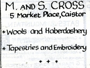 1995 Dec M & S Cross025.jpg