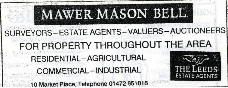 1995 Dec Mawer Mason Bell027.jpg