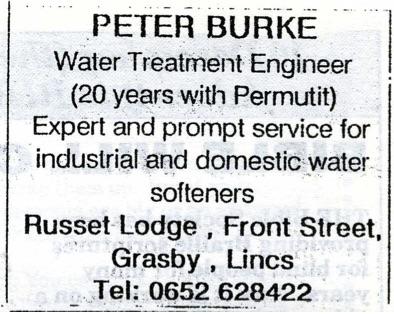 1995 Dec Peter Burke010.jpg