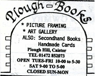 1995 Dec Plough Books001.jpg