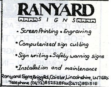 1995 Dec Ranyard016.jpg