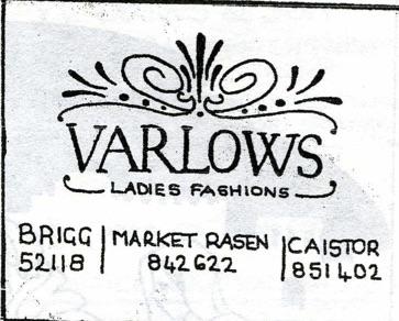1995 Dec Varlows004.jpg