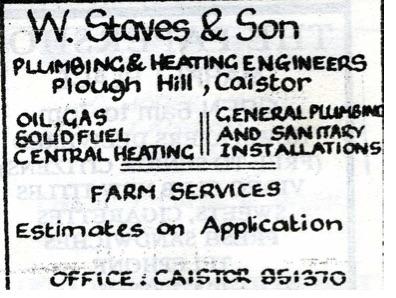 1995 Dec W Staves026.jpg