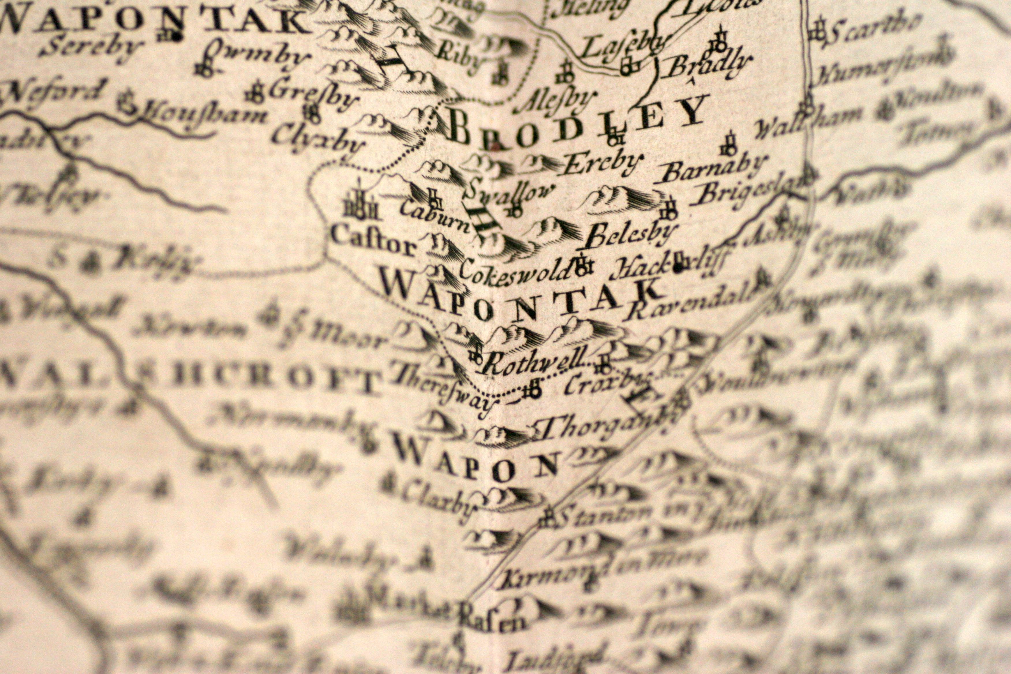 Map closer.JPG