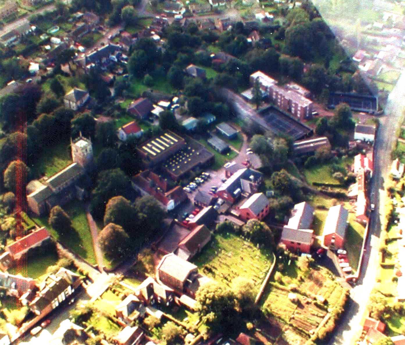 Aerial Fort Area019.jpg