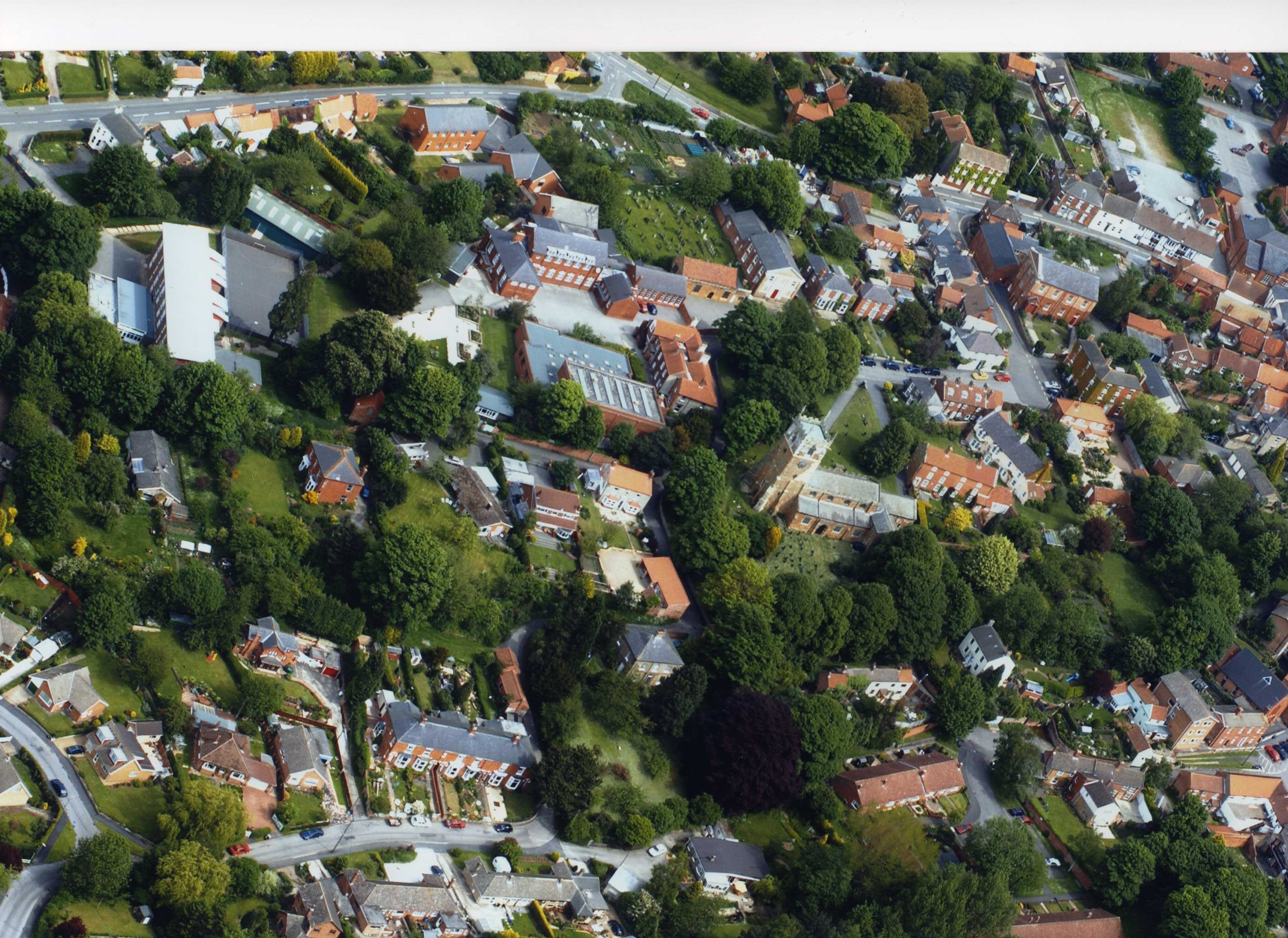 aerial view125.jpg
