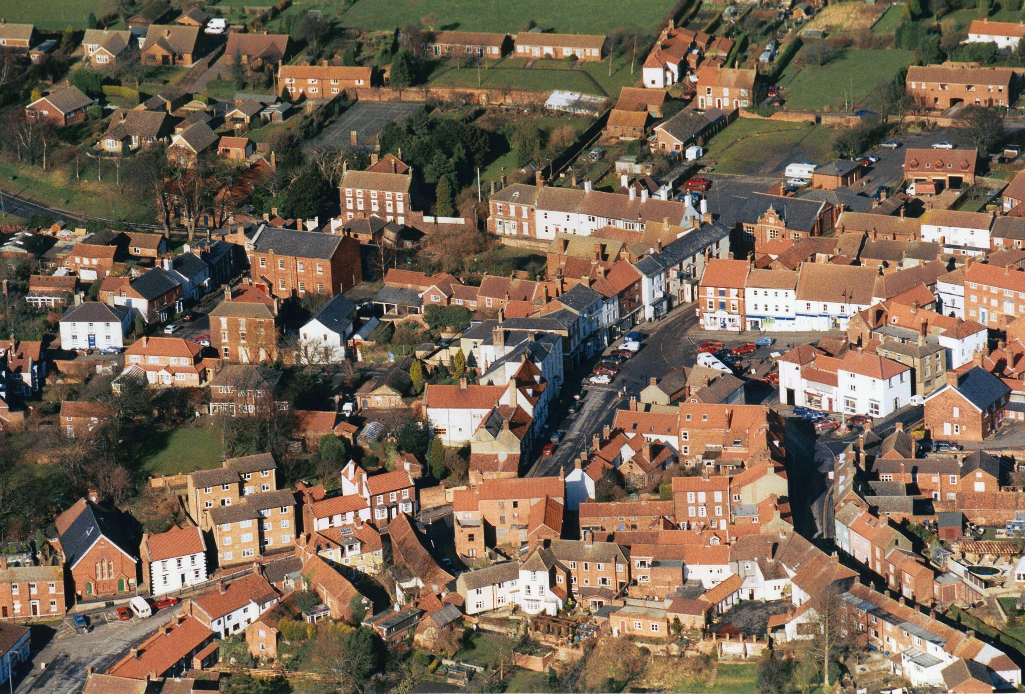 aerial view126.jpg