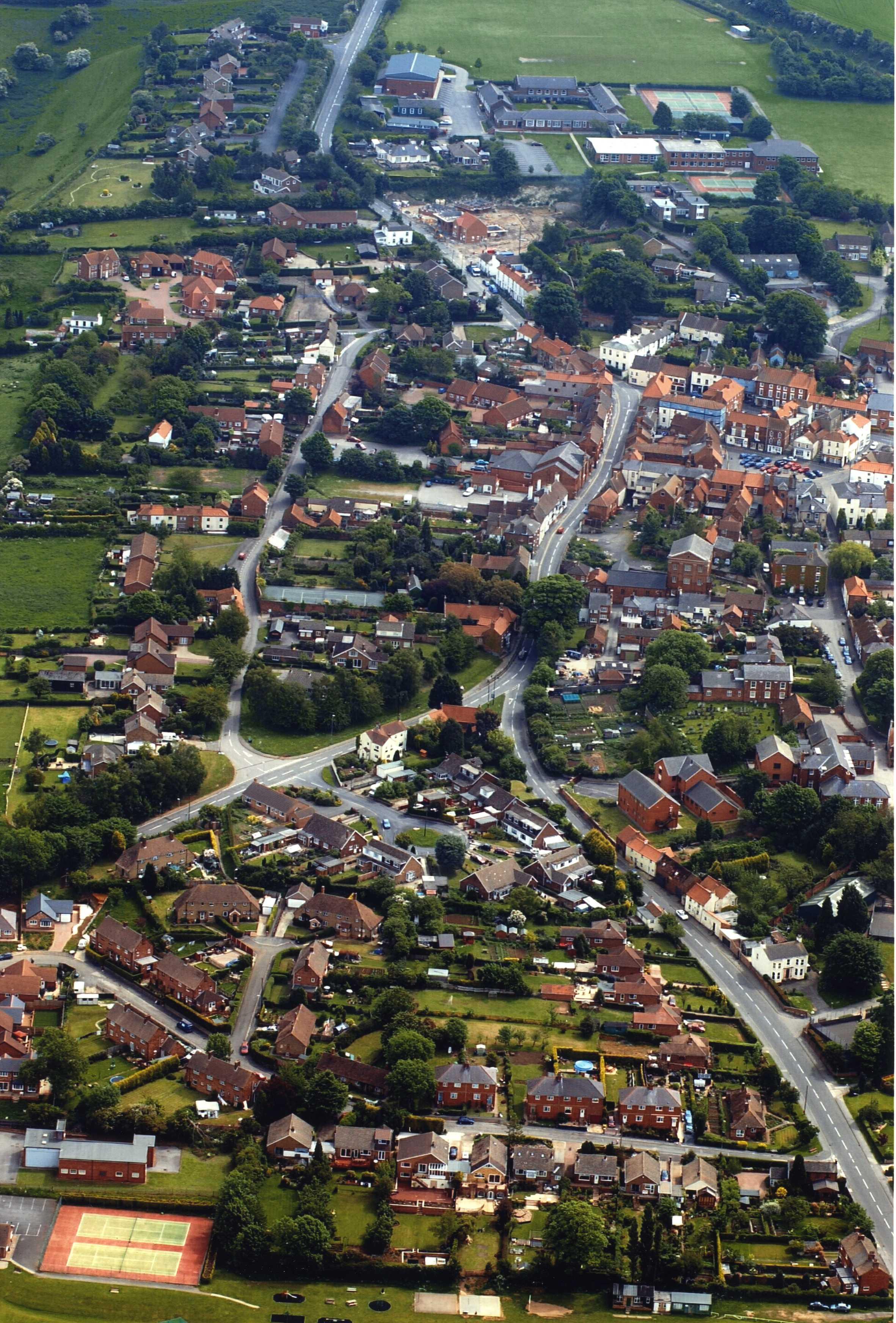 aerial view127.jpg