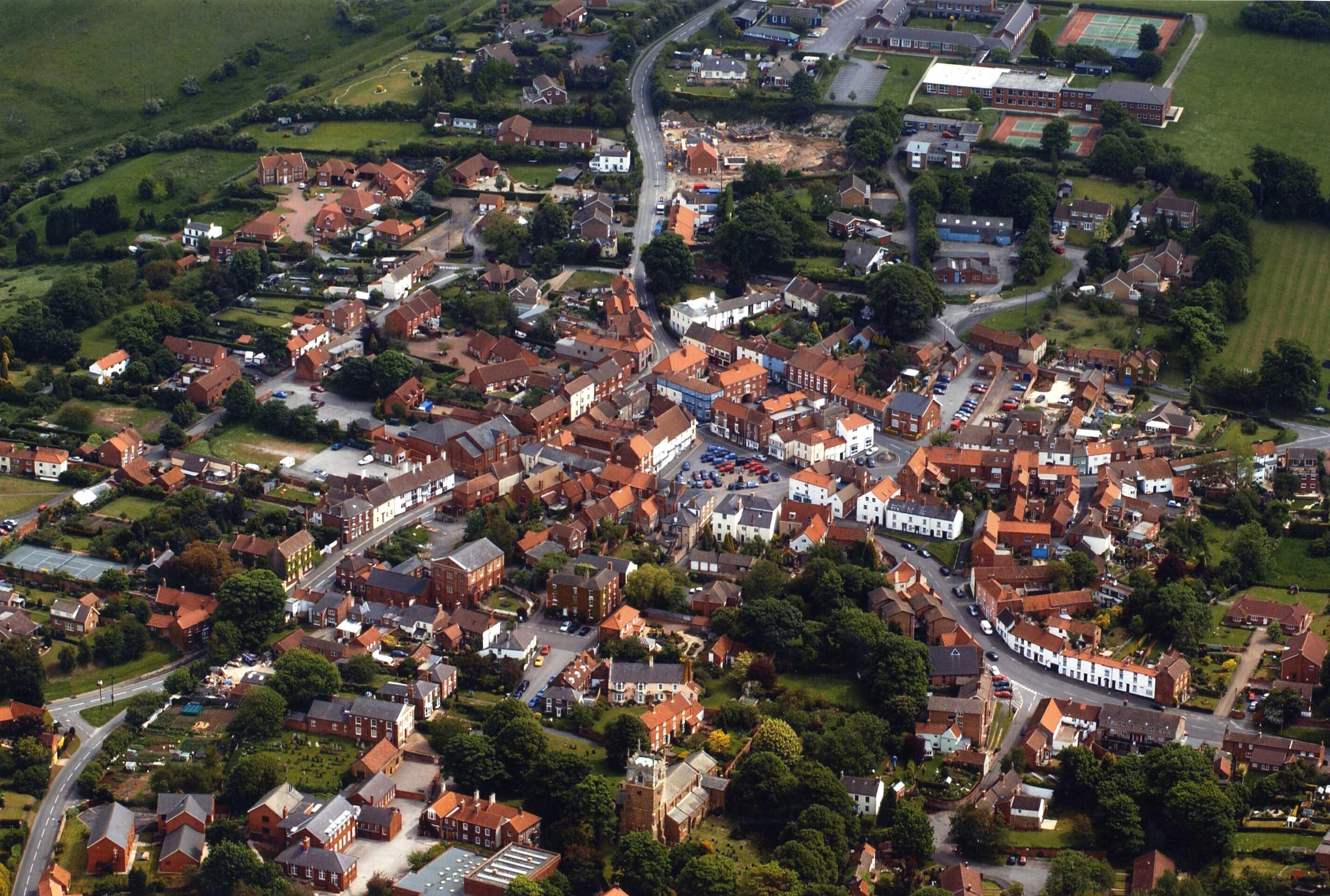 aerial view129.jpg
