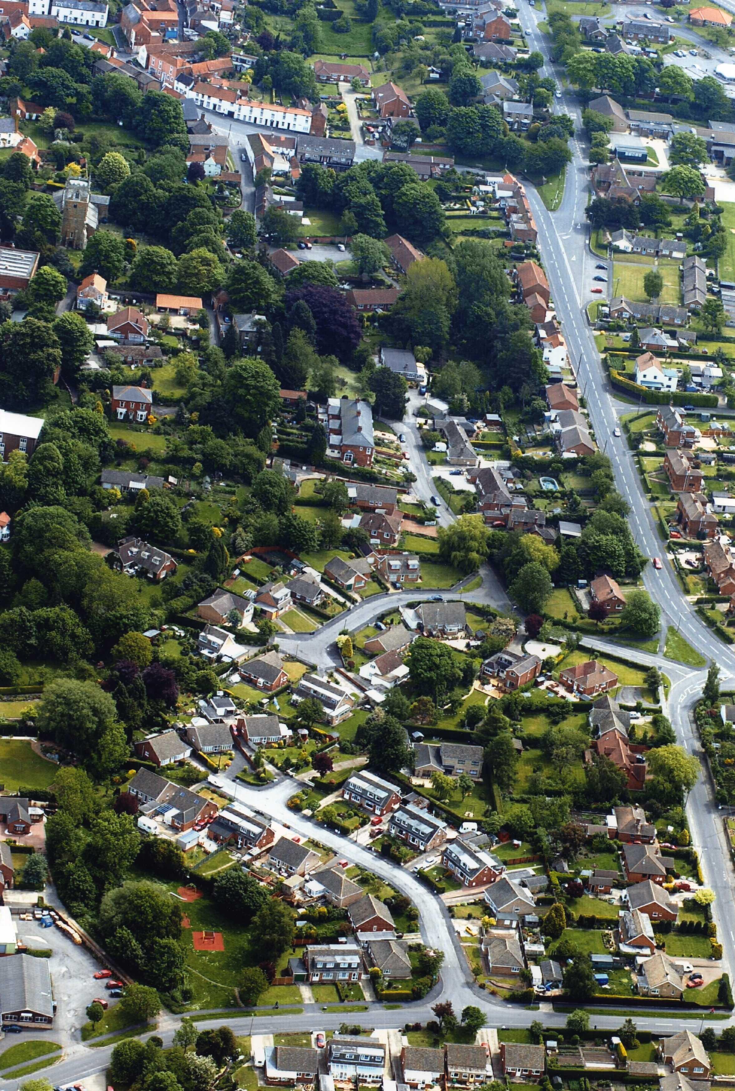 aerial view130.jpg