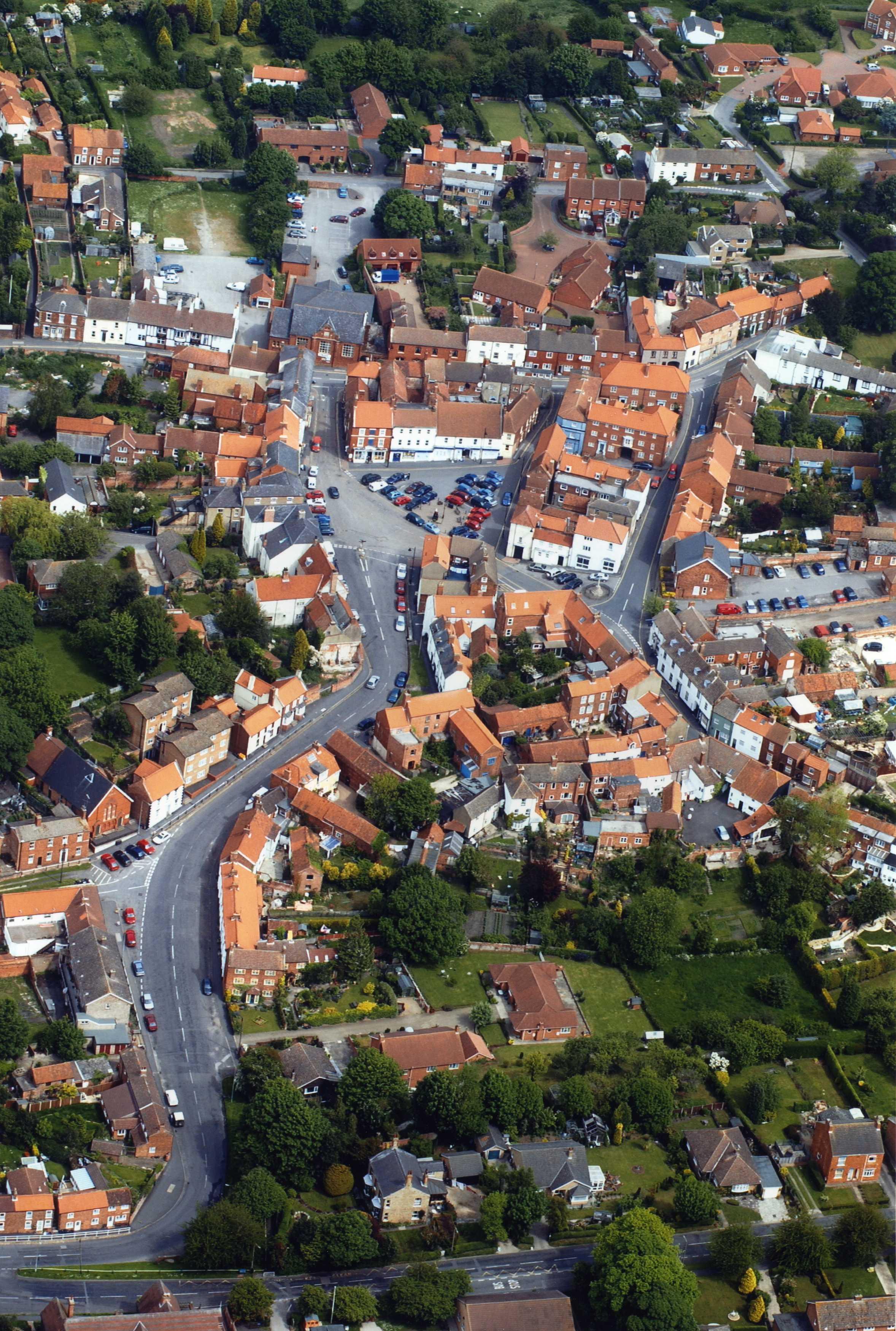 aerial view131.jpg