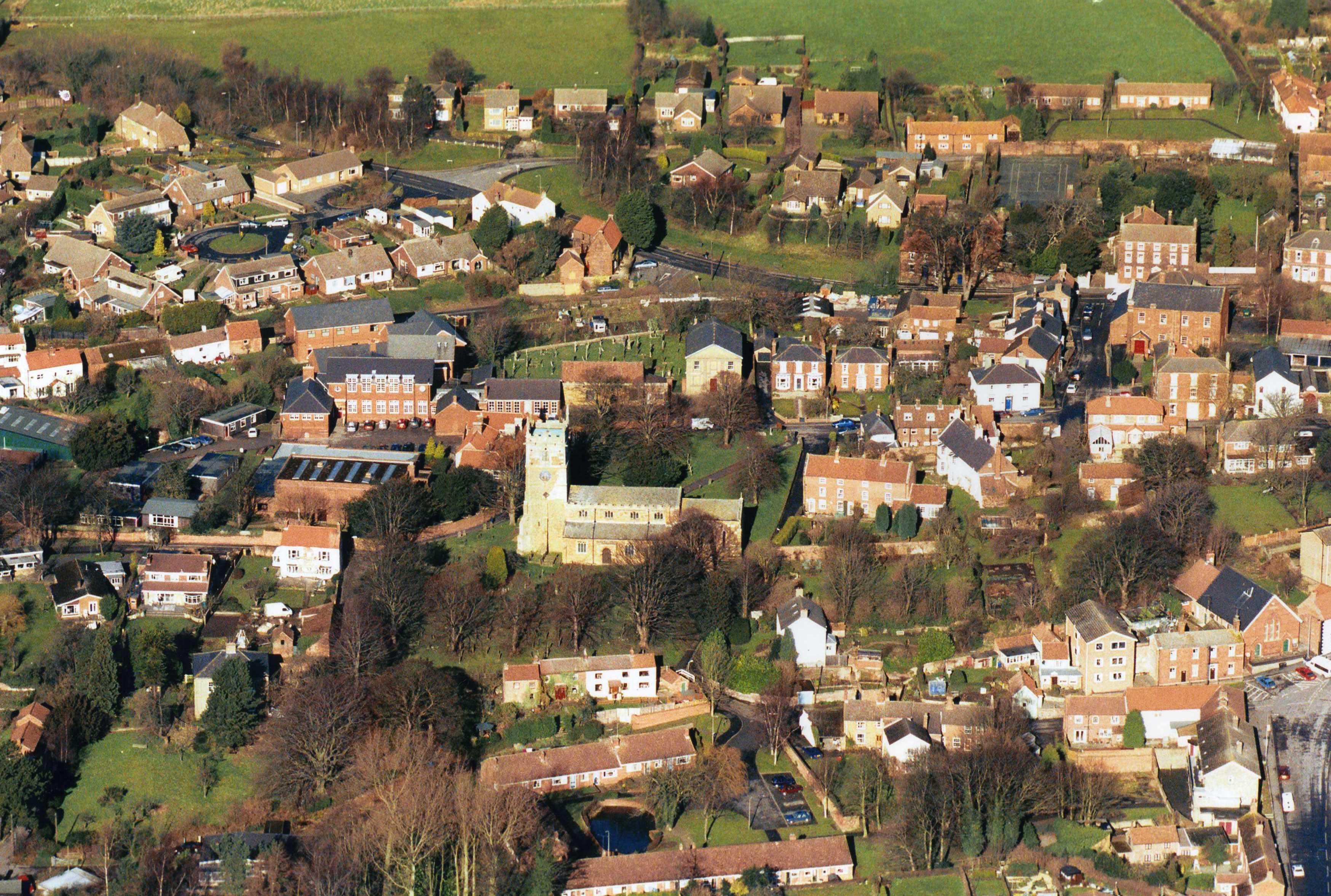 aerial view132.jpg