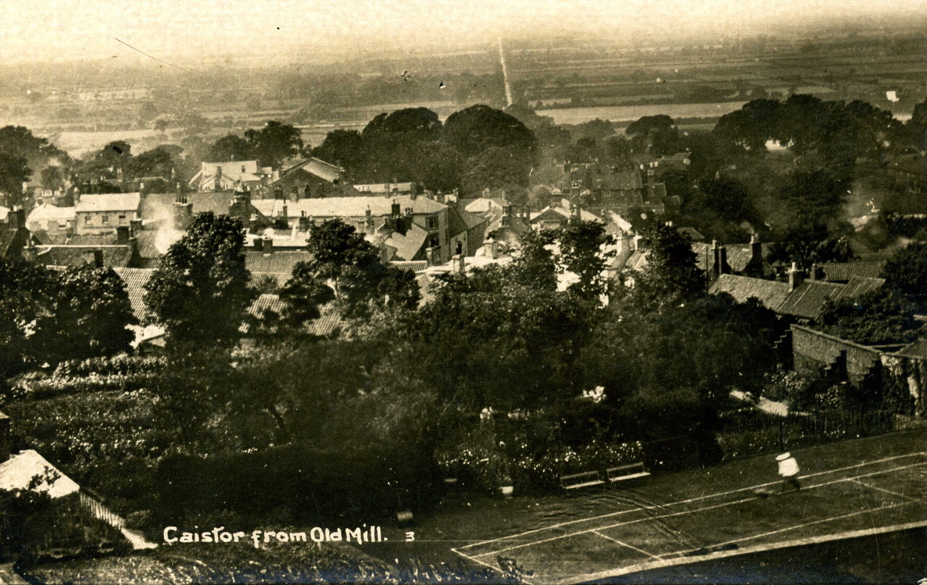 Postcard from top of mill lill lane008.jpg