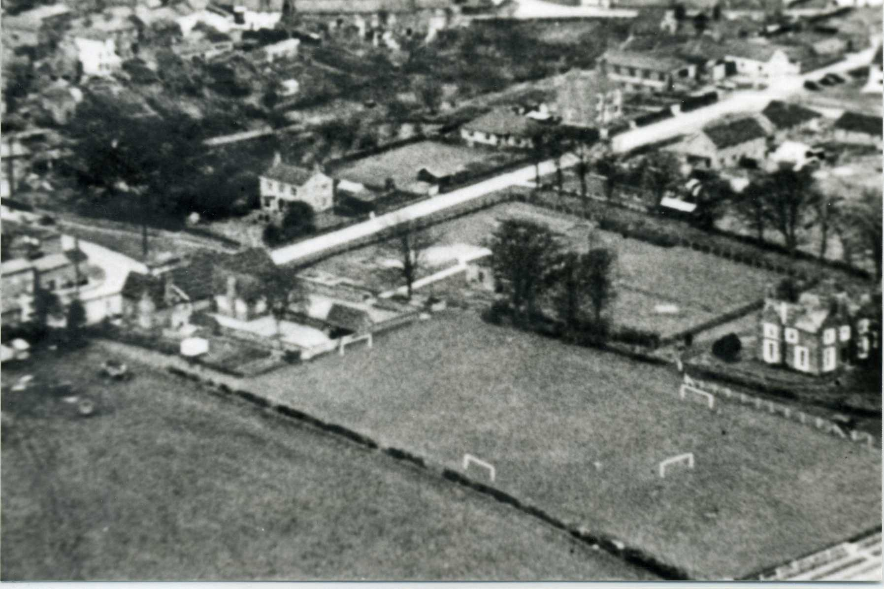 view of old and new school about 1955259.jpg