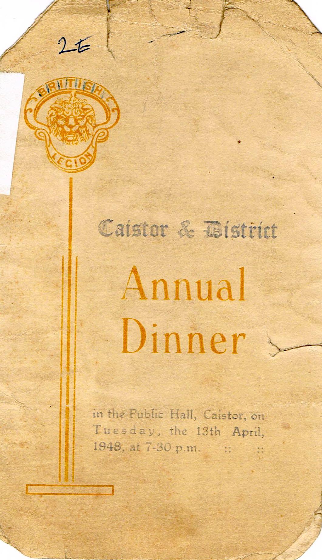 1948 Annual Dinner a.jpg