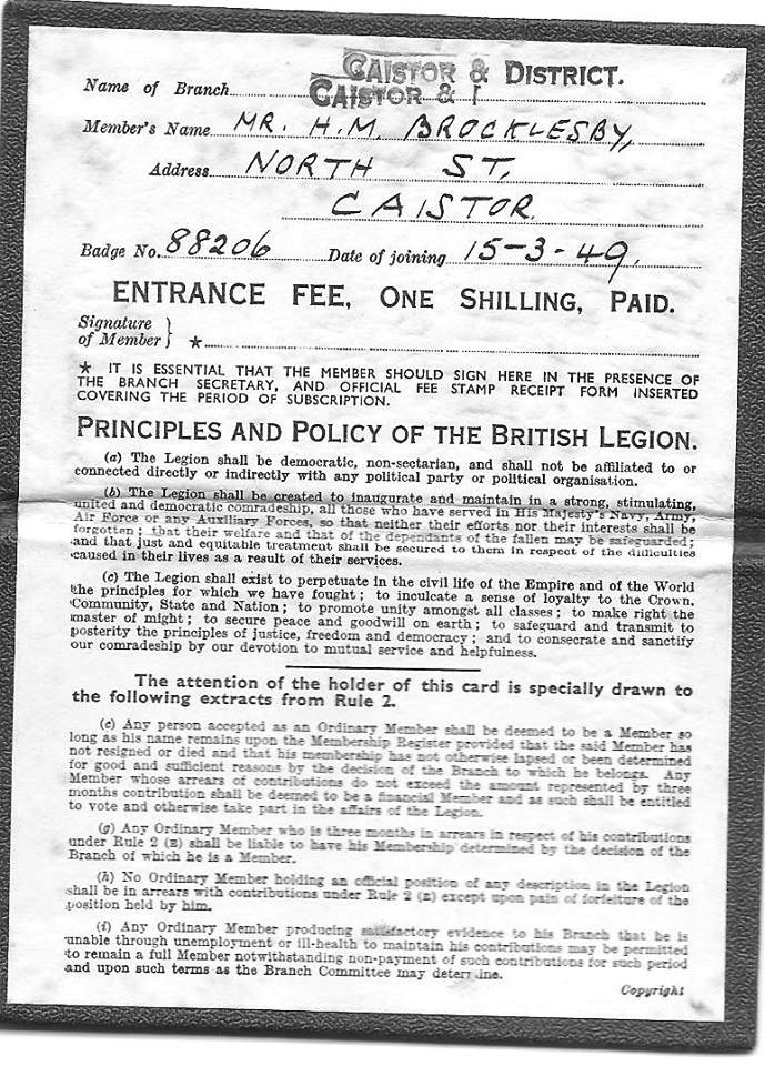 1949 Membership.jpg