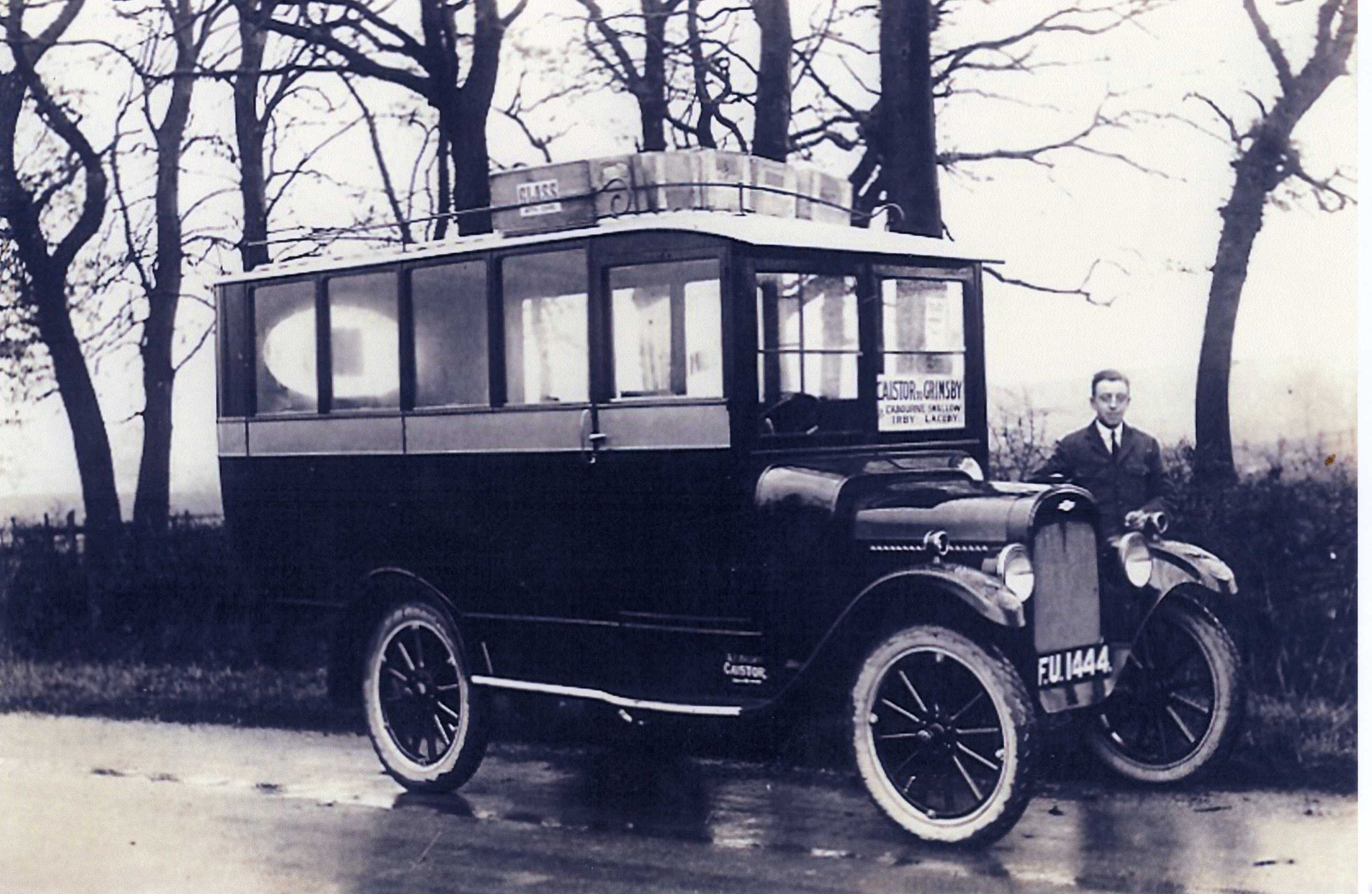 1st bus mr brown poss 1937115.jpg