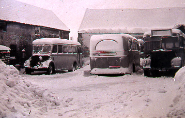1947 Feb 2 Browns Yard.jpg