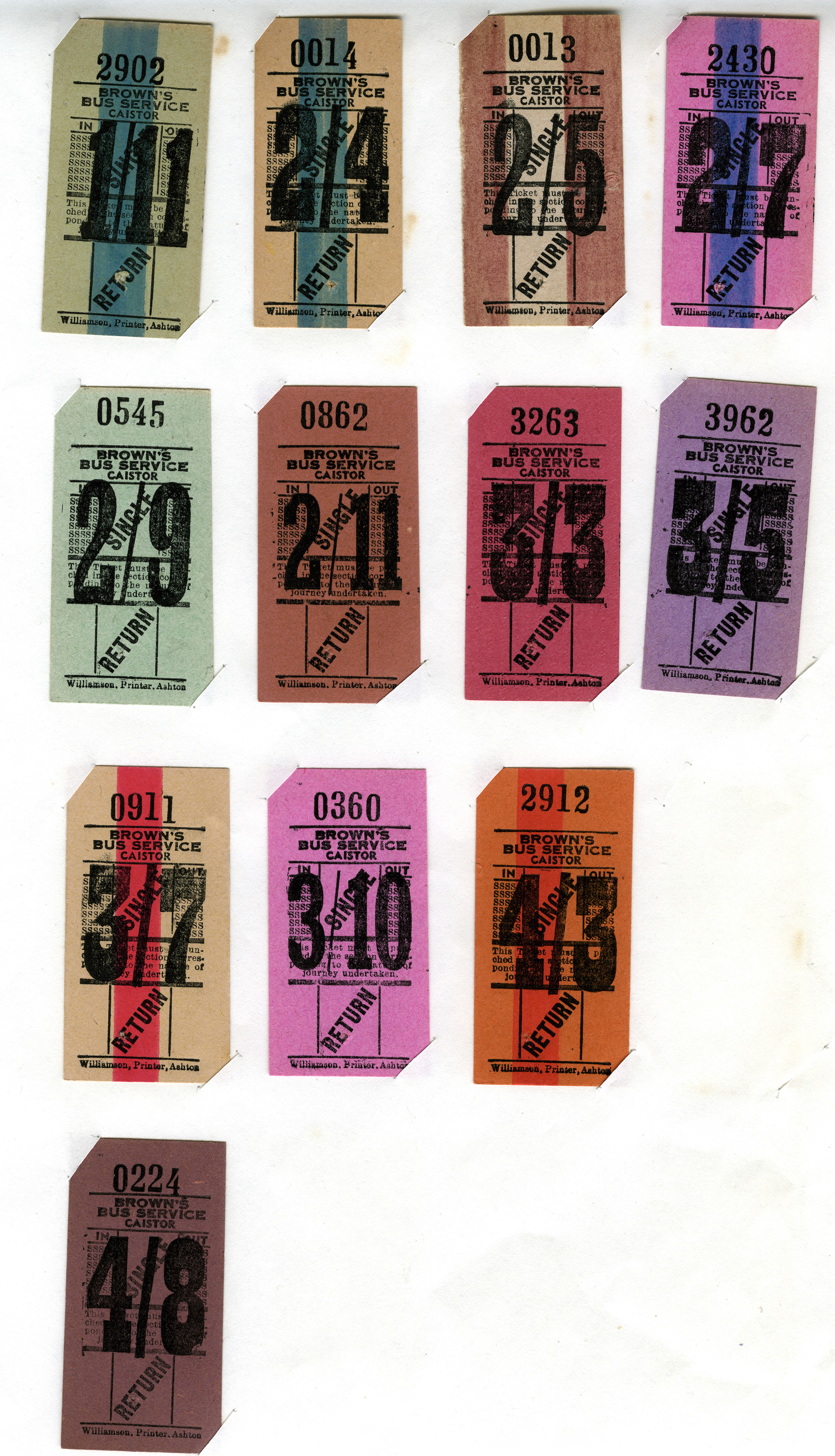 Tickets 02 copy.jpg