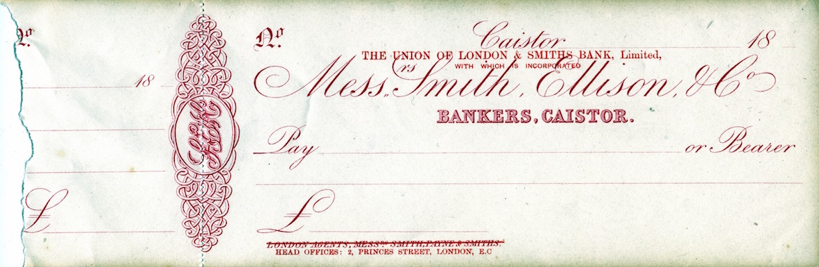 18__ union of london & smith.jpg