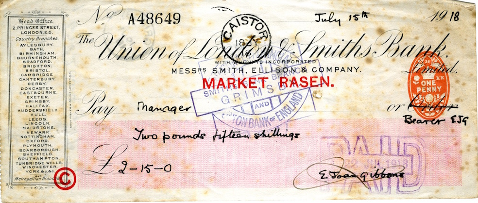 1918 15 Jul.jpg