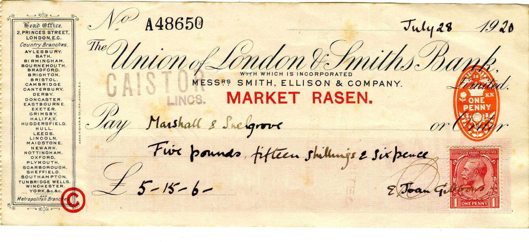 1920 28 July.jpg