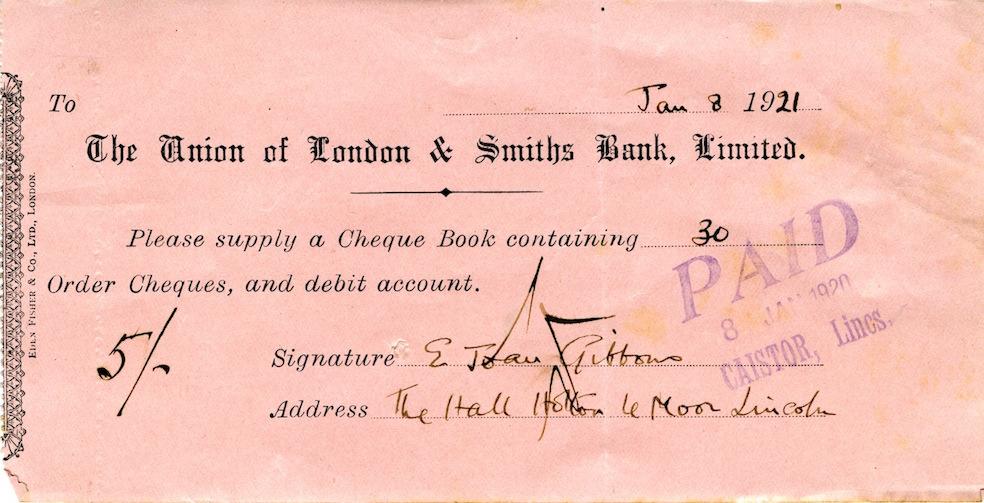 1921 8 Jan small.jpg
