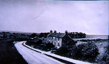 Pre 1920 Whitegate Hill.jpg