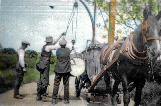 Lifting Tar Barrel colour.jpg