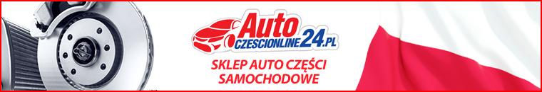 www.Autoczescionline24.pl