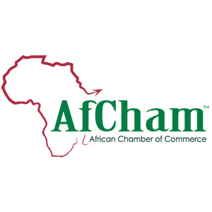 AFCHAM Logo