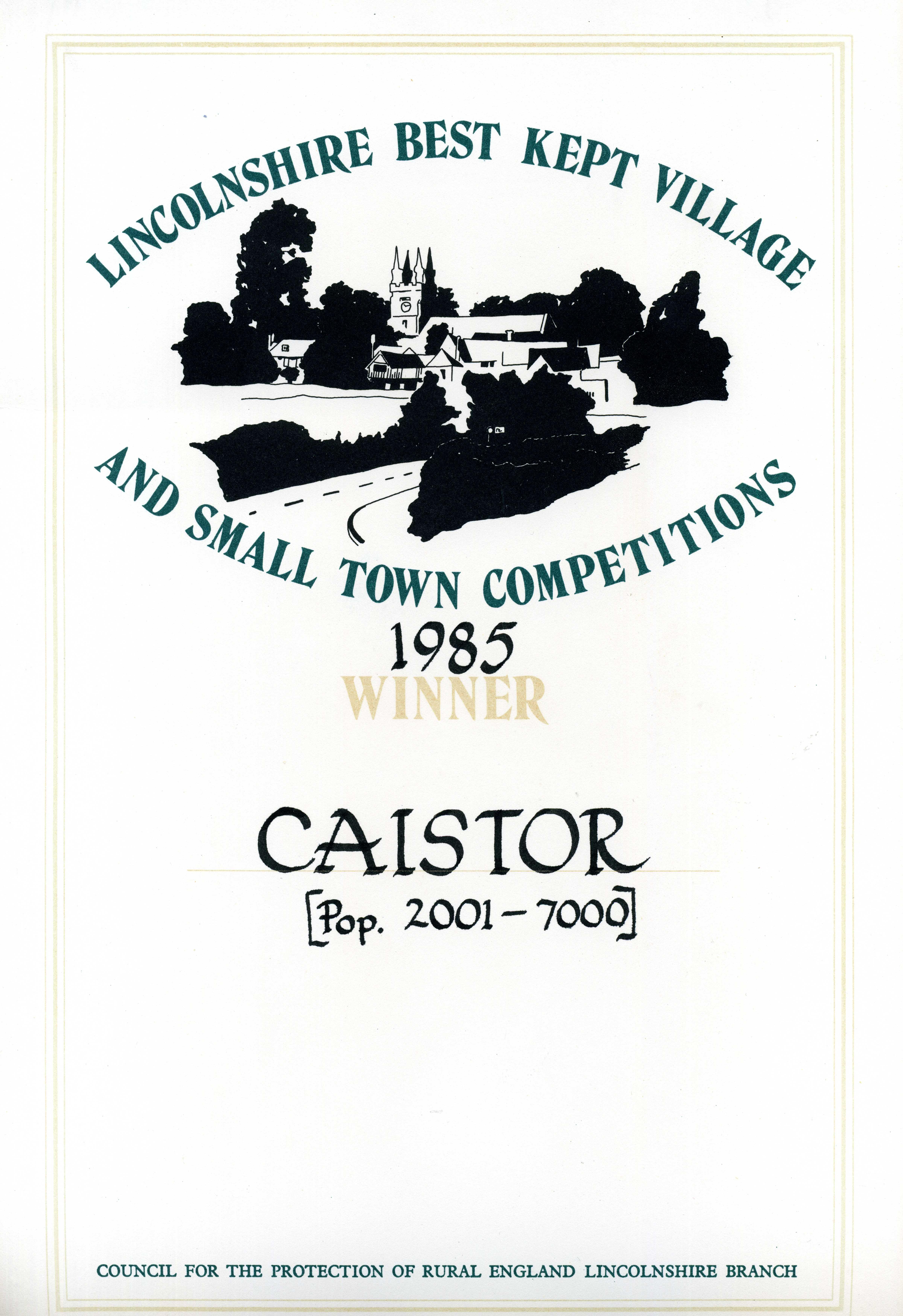 Certificate 1985115.jpg