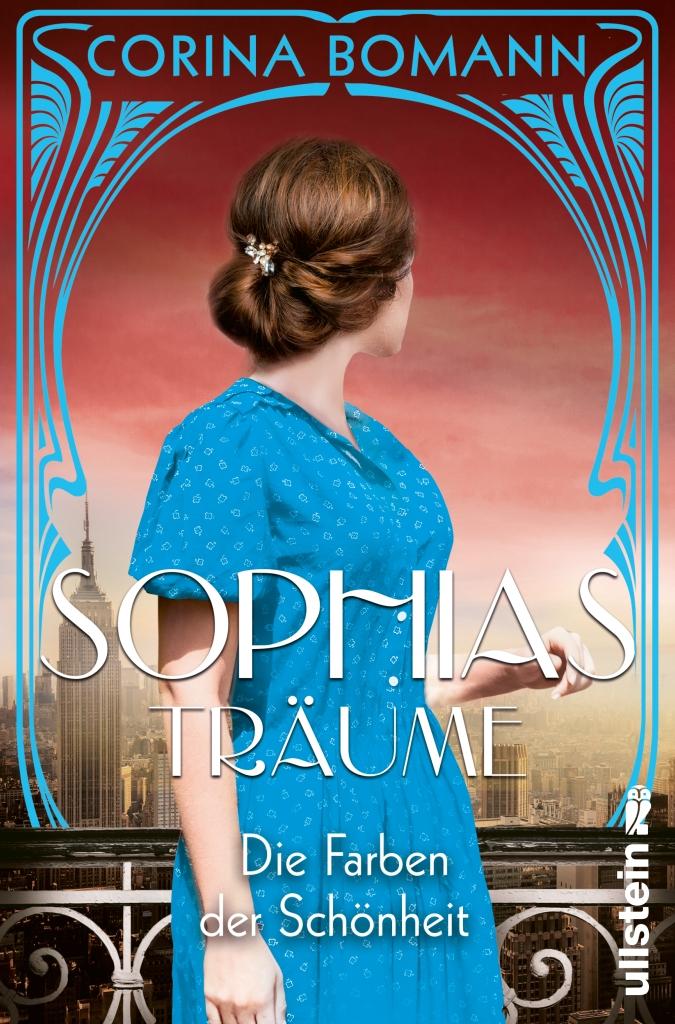 Sophias Träume