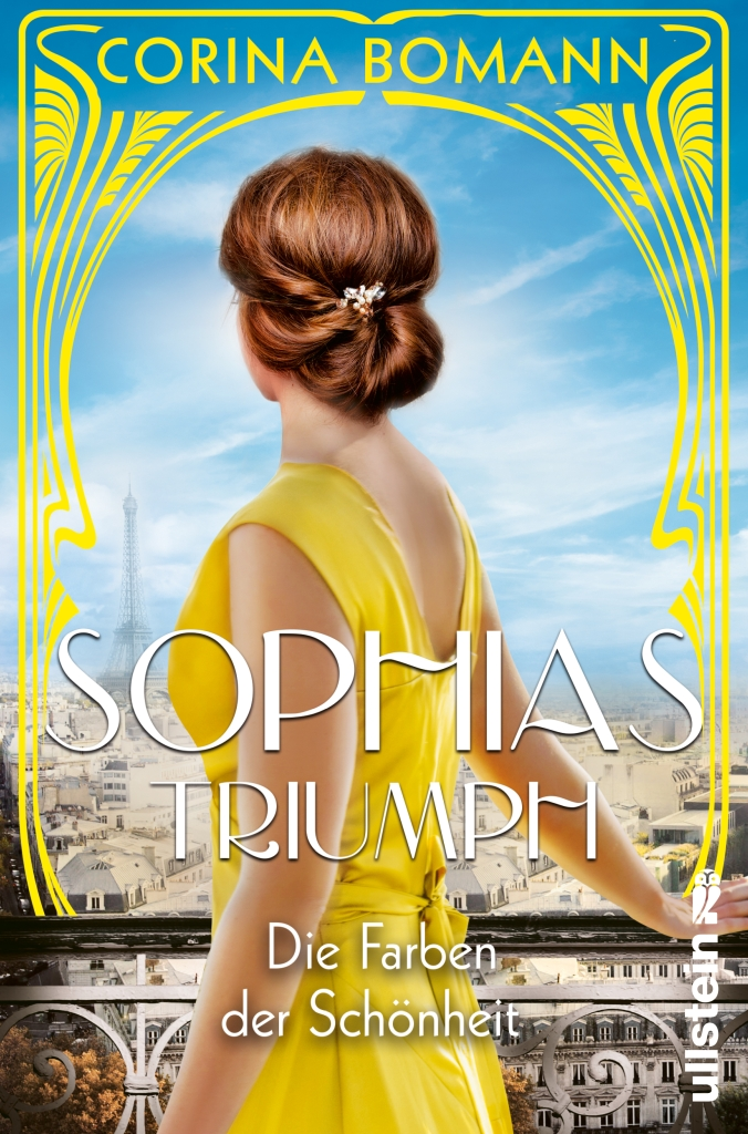 Sophias Triumph