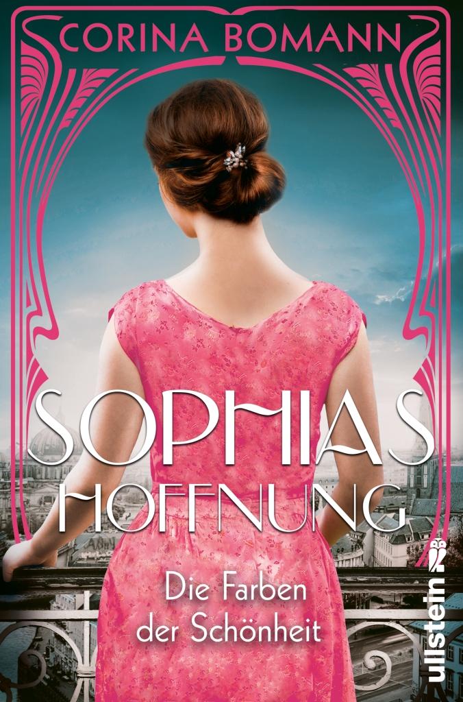 Sophias Hoffnung