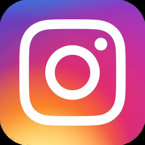 NG auf Instagram