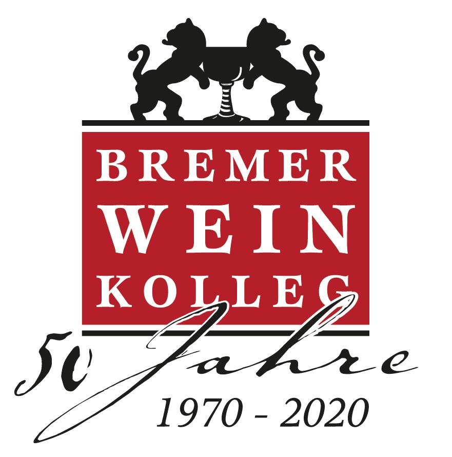 Bremer Weinkolleg