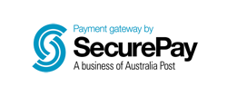 Secure Pay payment gateway