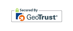 Geo Trust Security